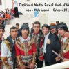 17_traditional ma  of khorasan